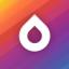 Drops -  Product Designer