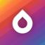 Drops -   Mobile UA expert (ASO, SEO, Paid UA)