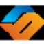 SemanticBits - AWS DevOps Engineer